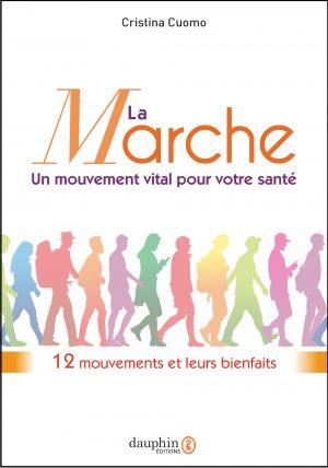 La Marche Cristina Cuomo Human Voices